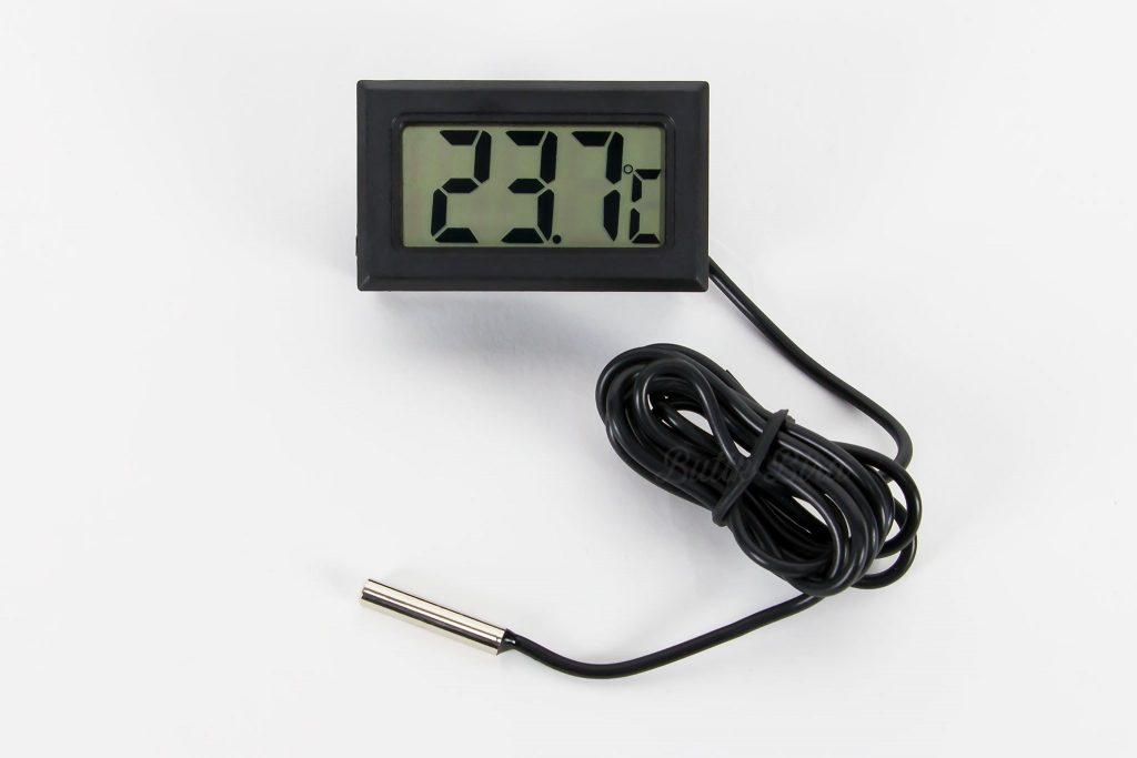 bb-03-kablolu-dijital-mini-termometre-lcd-problu-1