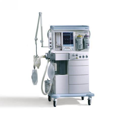 Anestezi Cihazı Bakım Onarım Tamiri