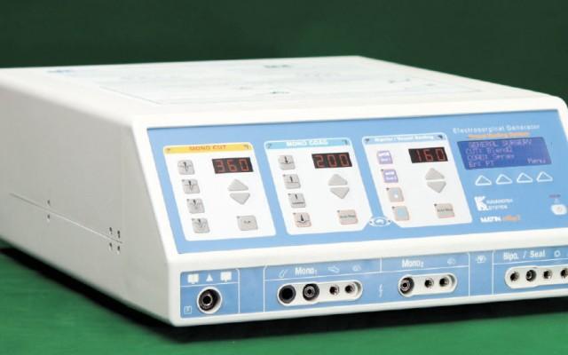 Elektrokoter Tamiri / Bakımı
