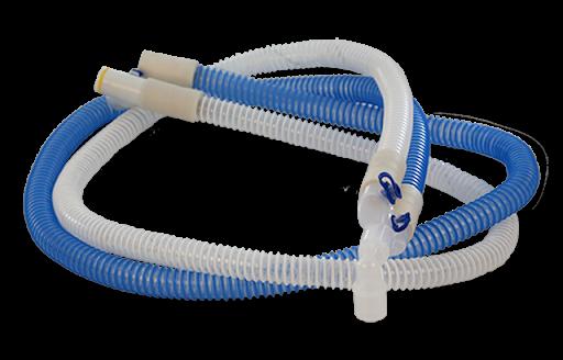 Ventilatör Transport Ventilatör Cihazı Solunum Devreleri