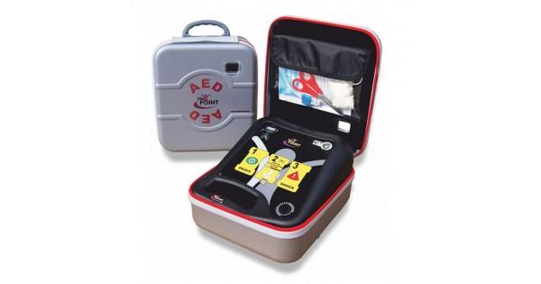 life-point-pro-aed-defibrilator-kalibrasyonu